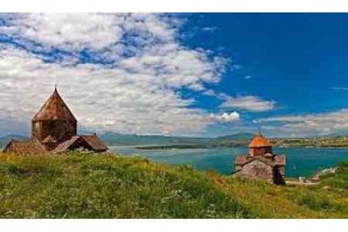 Expert: With the discovery of a new mine in Lori, you can forget about the development of tourism, light industry and innovative agriculture in the region