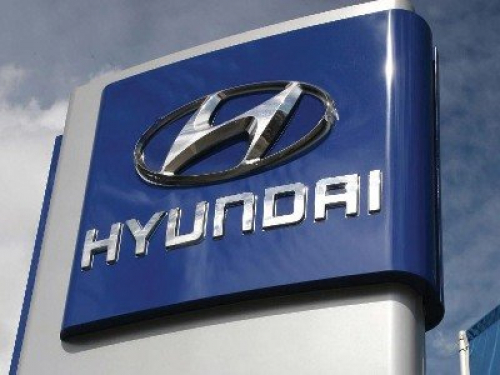 Hyundai Motor to replace batteries in nearly 82,000 EVs worldwide