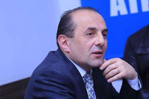 Political scientist: PACE and Congress resolutions demonstrate that Aliyev is shooting in the air
