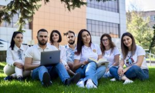 Business Angel Network of Armenia Selects Residents for SAP Startup Factory