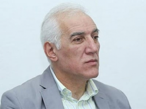 High-tech minister: Authorities plan to have more than 5 companies worth at least $10 billion in Armenia