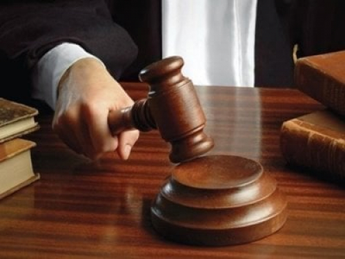 Turkey's Halkbank can be prosecuted for violating sanctions on Iran, US appellate court rules