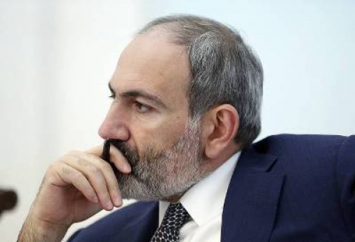 Newspaper: Former ones are Armenia PM's hope in upcoming local elections