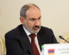 Armenia PM: Today most urgent issue that shall be discussed at Summit of Minds is modeling of geopolitics